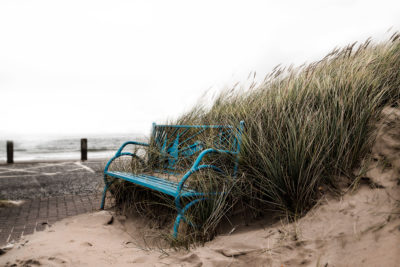 Irvine Beach ©samuel F.