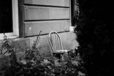 Greenhead Gardens ©Samuel F.