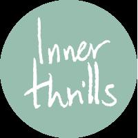 Inner Thrills Logo