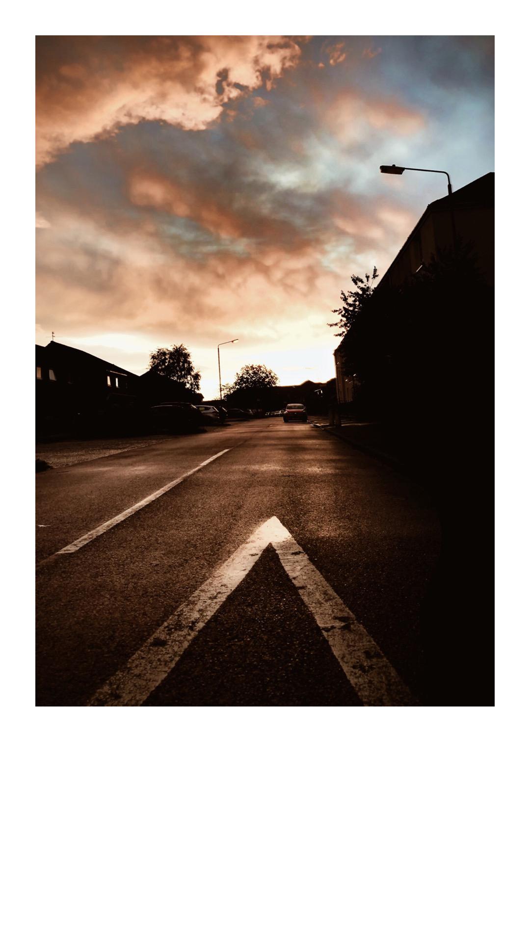 Greenhead Street